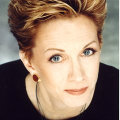 famous quotes, rare quotes and sayings  of Sandy Duncan