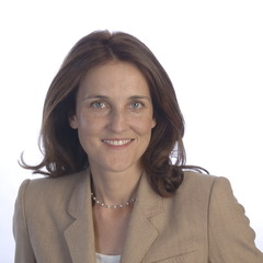 famous quotes, rare quotes and sayings  of Theresa Villiers