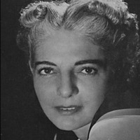 famous quotes, rare quotes and sayings  of Laura Z. Hobson