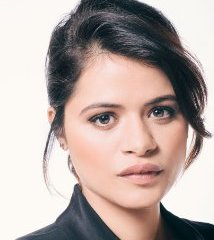 famous quotes, rare quotes and sayings  of Melonie Diaz