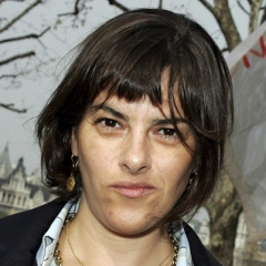 famous quotes, rare quotes and sayings  of Tracey Emin