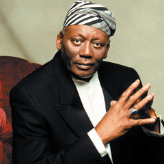 famous quotes, rare quotes and sayings  of Randy Weston