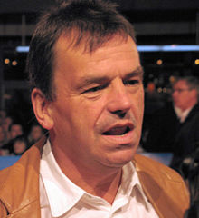 famous quotes, rare quotes and sayings  of Neil Jordan