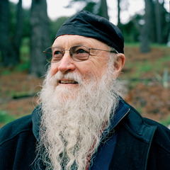 famous quotes, rare quotes and sayings  of Terry Riley