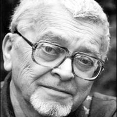 famous quotes, rare quotes and sayings  of Russell Hoban