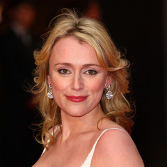 famous quotes, rare quotes and sayings  of Keeley Hawes