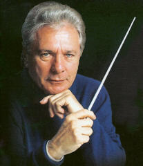 famous quotes, rare quotes and sayings  of Maurice Jarre