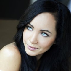 famous quotes, rare quotes and sayings  of Ksenia Solo