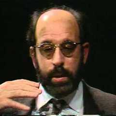 famous quotes, rare quotes and sayings  of Robert E. Ornstein