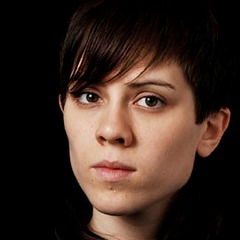 famous quotes, rare quotes and sayings  of Sara Quin