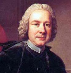 famous quotes, rare quotes and sayings  of Pietro Metastasio