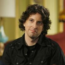 famous quotes, rare quotes and sayings  of Mark Schwahn