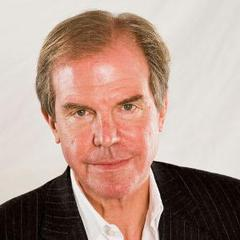 famous quotes, rare quotes and sayings  of Nicholas Negroponte