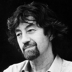 famous quotes, rare quotes and sayings  of Trevor Nunn