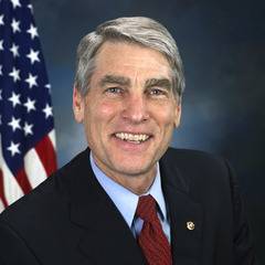 famous quotes, rare quotes and sayings  of Mark Udall