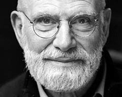 famous quotes, rare quotes and sayings  of Oliver Sacks