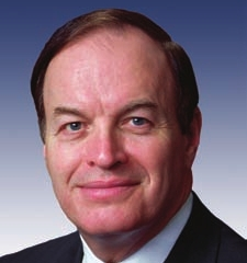 famous quotes, rare quotes and sayings  of Richard Shelby