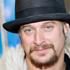 famous quotes, rare quotes and sayings  of Kid Rock
