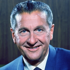 famous quotes, rare quotes and sayings  of Lawrence Welk