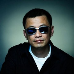 famous quotes, rare quotes and sayings  of Wong Kar-wai