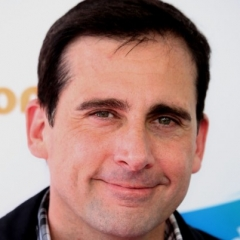 famous quotes, rare quotes and sayings  of Steve Carell