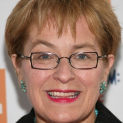famous quotes, rare quotes and sayings  of Marcy Kaptur
