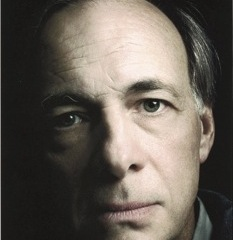 famous quotes, rare quotes and sayings  of Ray Dalio
