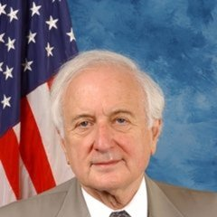 famous quotes, rare quotes and sayings  of Sander Levin