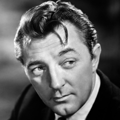 famous quotes, rare quotes and sayings  of Robert Mitchum