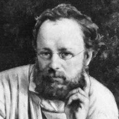 famous quotes, rare quotes and sayings  of Pierre-Joseph Proudhon