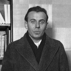 famous quotes, rare quotes and sayings  of Louis-Ferdinand Celine