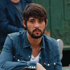famous quotes, rare quotes and sayings  of Ryan Bingham