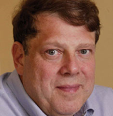 famous quotes, rare quotes and sayings  of Mark Penn