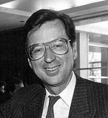famous quotes, rare quotes and sayings  of Robert Bourassa
