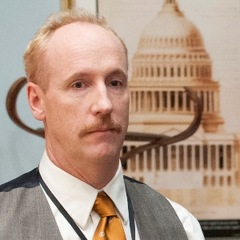 famous quotes, rare quotes and sayings  of Matt Walsh
