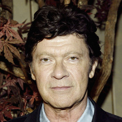 famous quotes, rare quotes and sayings  of Robbie Robertson