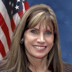 famous quotes, rare quotes and sayings  of Mary Bono
