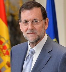 famous quotes, rare quotes and sayings  of Mariano Rajoy