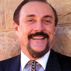 famous quotes, rare quotes and sayings  of Philip Zimbardo