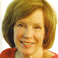 famous quotes, rare quotes and sayings  of Lucy Calkins