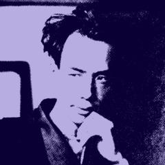 famous quotes, rare quotes and sayings  of Ryūnosuke Akutagawa