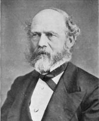 famous quotes, rare quotes and sayings  of Lewis Henry Morgan