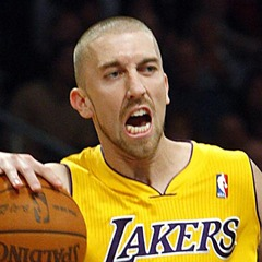 famous quotes, rare quotes and sayings  of Steve Blake