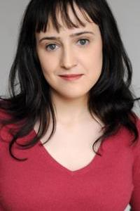 famous quotes, rare quotes and sayings  of Mara Wilson