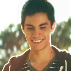famous quotes, rare quotes and sayings  of Sam Tsui
