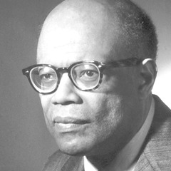 famous quotes, rare quotes and sayings  of W. Arthur Lewis
