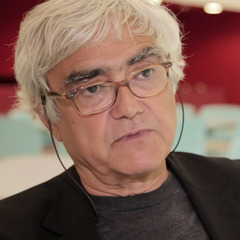 famous quotes, rare quotes and sayings  of Rafael Vinoly