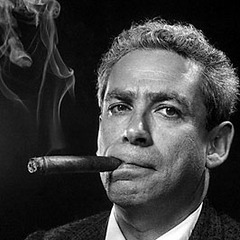 famous quotes, rare quotes and sayings  of Samuel Fuller