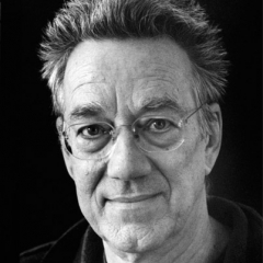 famous quotes, rare quotes and sayings  of Ray Manzarek