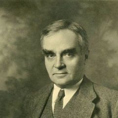 famous quotes, rare quotes and sayings  of Learned Hand